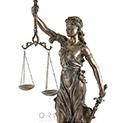 Мишена: Съдебната реформа я правят гьонсурати