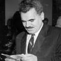 Сензация: Военното разузнаване прибрало архива на Георги Боков