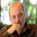 Д-р Николай Михайлов: