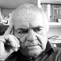 Петър Евтимов, дипломат, журналист и преводач: Живков бе с дарбата да предвижда проблемите