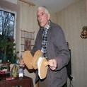 Пенсионер, живеещ в Пловдив, сваля цената на тока с ново изобретение