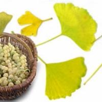 Натурални биоактивни съставки срещу сърдечно-съдови заболявания