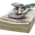 Мистериите на лекарските заплати