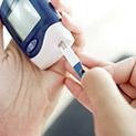 Симптоми: Знаете ли, че при вас е дошъл диабетът?