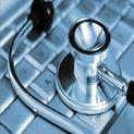 Стартира платформа за пациентски сигнали