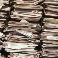 От пощата: Всеки да си остави автобиографията в Държавния архив