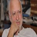 Проф. Велислав Минеков: Управляват ни много прости, недоразвити хора