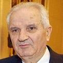 Тръпка: Последният премиер на Живков заживя с приятелка от младини