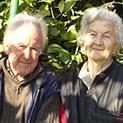 96-годишният доц. Серафим Серафимов: Първите семена, засети в градината, са ми подарък от Сталин