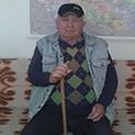 Съдба: Пенсионер диабетик бори немотията с кураж