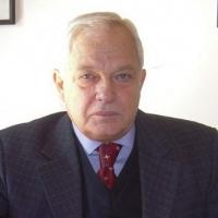 Горан Симеонов, шеф на Асоциацията на разузнавачите от запаса: Турция се разиграва коня у нас