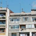 Как да се справим с шумните съседи?