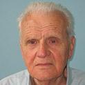 Футболната легенда д-р Стефан Божков почина на 90 години