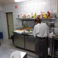 Търсят се домашни помощнички в Белгия