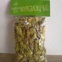 Българският мурсалски чай обявен за чудо в Германия и Япония
