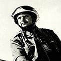 Минало: След първия си полет шефът на ВВС оживява в моргата