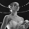 Примабалерината Красимира Колдамова: Животът свършва, когато никой не се сеща за теб