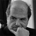 Журналистът Т. Томов: Лошото е неизбежно и идва