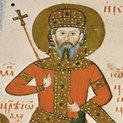 Архиви: Славяни няма, според цар Иван Александър , от ХІV в.