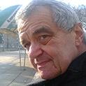 Синът на Станко Тодоров: В Скотланд Ярд ни разпитваха с Владо Береану за смъртта на Георги Марков (втора част)