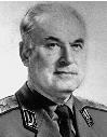 Спомен: Генерал Митьо Кисьов е построил повече магистрали от Бойко Борисов