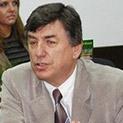 Българите днес – разделени и самоунижени