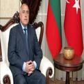 Струваше ли си този срам за България, г-н премиер?
