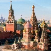 С Русия в сърцето: Новият посланик на Москва у нас се казва Макаров, за някои можеше да бъде и Калашников