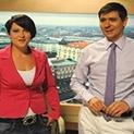 Телевизионна география: Водещите от провинцията са по-амбициозни от софиянци