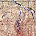 Любопитно: В Хондурас тече река България