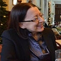 In memoriam: Почина журналистката Светла Лефтерова-Цонкова