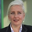 Лечителката Зофия Шчербак: Помагам и на хора, които не вярват в Бога