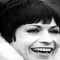 Случка: Песен на Лили Иванова щеше да ми развали празника