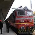 Вести от БДЖ: 12 бързи влака ще спират на повече гари