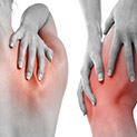 Ставни и мускулни болки, болки в гърба, скованост...