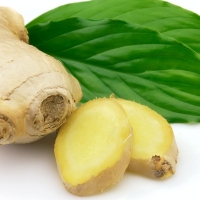 """Натурални продукти срещу """"есенни"""" болки в ставите"""