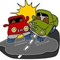 Вицове без край: Шофьори, пътища, автомобили