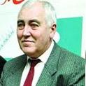 Урологът проф. Христо Куманов: Не бързайте с операцията на простатата!