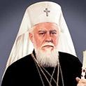 Да си спомним: Патриарх Максим колекционирал плочи на Лили Иванова