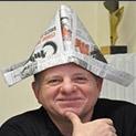 Писателят хуморист Михаил Вешим: Слави Трифонов беше слуга на мутри