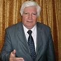 Акад. Борислав Йотов, бивш градски прокурор: ЦРУ нe разреши Бойко да стане президент (първа част)