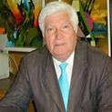 Акад. Борислав Йотов, бивш градски прокурор: Искам да се върне смъртното наказание (втора част)