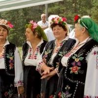 Покана: Самодейци пенсионери от цяла България ще пеят и танцуват 3 дни