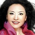 Първата дама на Китай бие по елегантност Мишел Обама