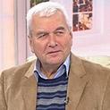 ТВ журналистът Николай Конакчиев: Уволниха ме след интервю с президента Желев (първа част)