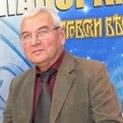 """ТВ журналистът Николай Конакчиев: """"Приятели"""" слагаха микрофони в спалнята ми (втора част)"""