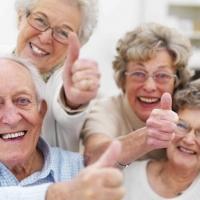 Полският парламент одобри понижаване на пенсионната възраст