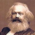 Изумителни предсказания на Карл Маркс, които се сбъдват в момента