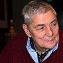 ТВ журналистът Любомир Коларов: Магистралите на Бойко са далавери (втора част)