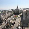 Дискусия: Ще влезе ли архитектурната чалга в центъра на София?